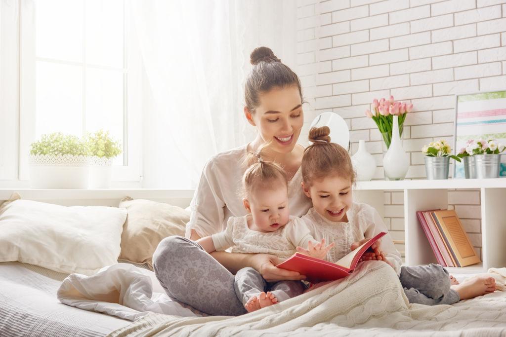Kotivakuutus tuo turvaa koko perheelle
