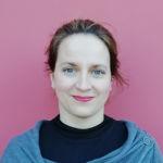 Kati Knopp-Nyholm
