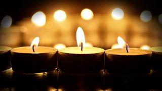Kynttilätuikut